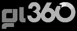 GL360